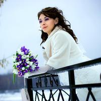 Свадьба зимой:  особенности и нюансы  проведения зимней свадьбы