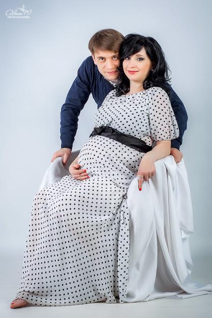 фотограф для беременной фотосессии