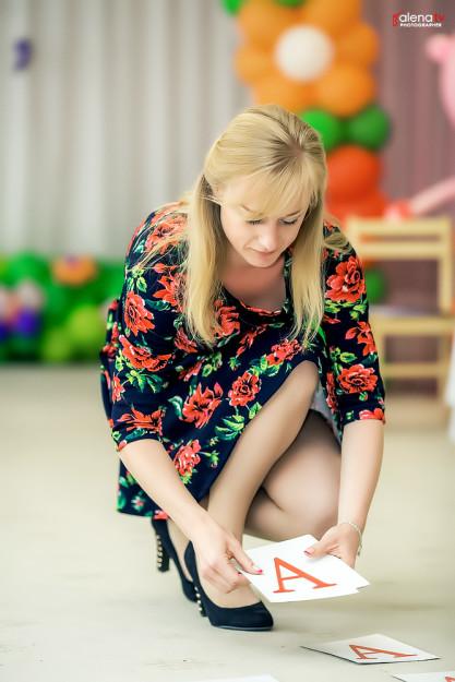 фотограф выпускной детский сад