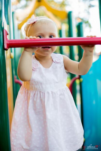 1 год ребенку день рождения фото