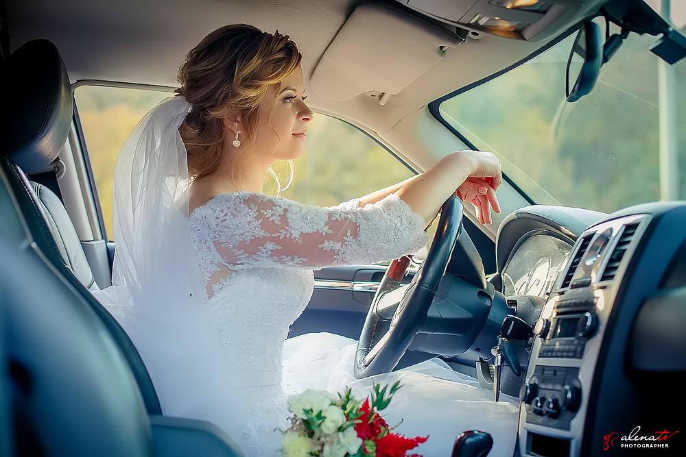 фотограф на свадьбу в Киеве
