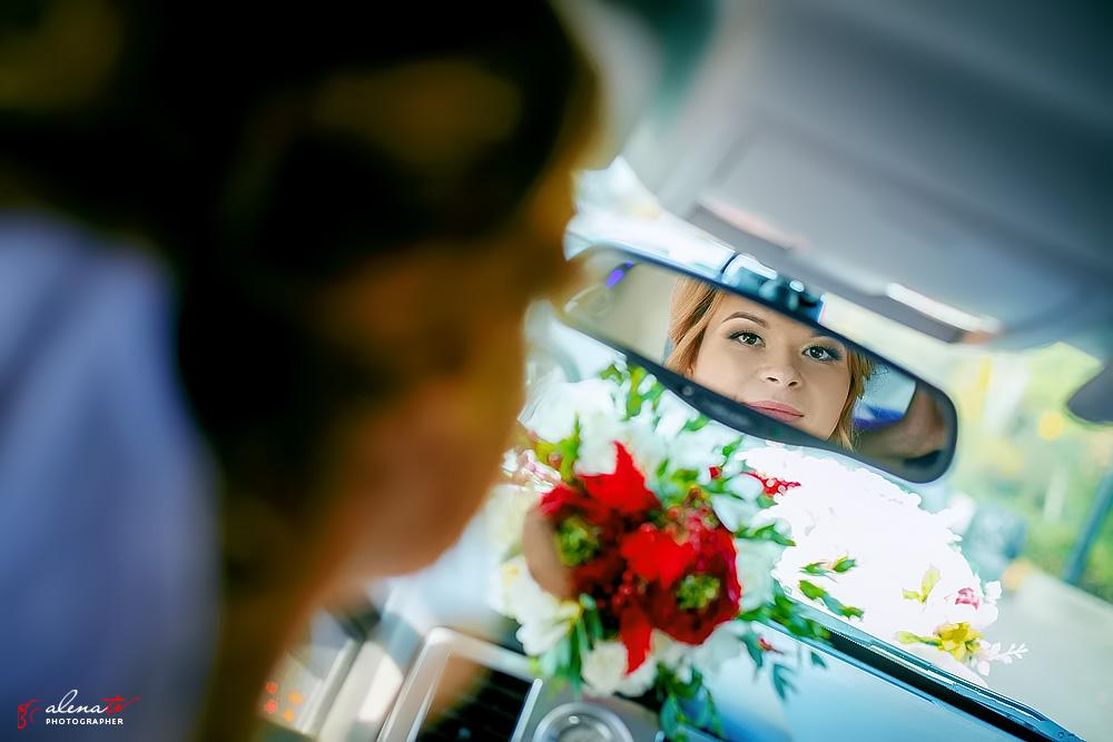 профессиональный фотограф на свадьбу Киев