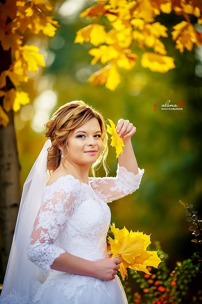 недорогой фотограф на выездную свадьбу