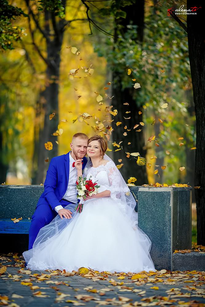 недорогой фотограф на вашу свадьбу