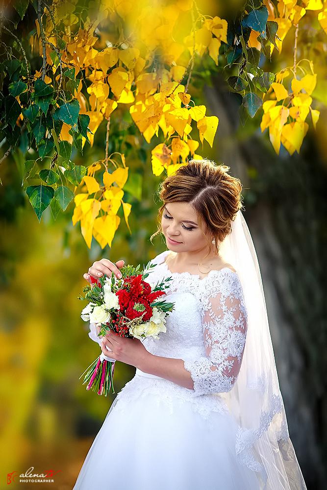 фотограф на свадьбу почасово