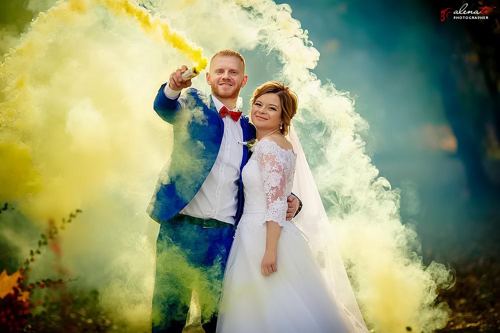 фотограф на свадьбу цена Киев