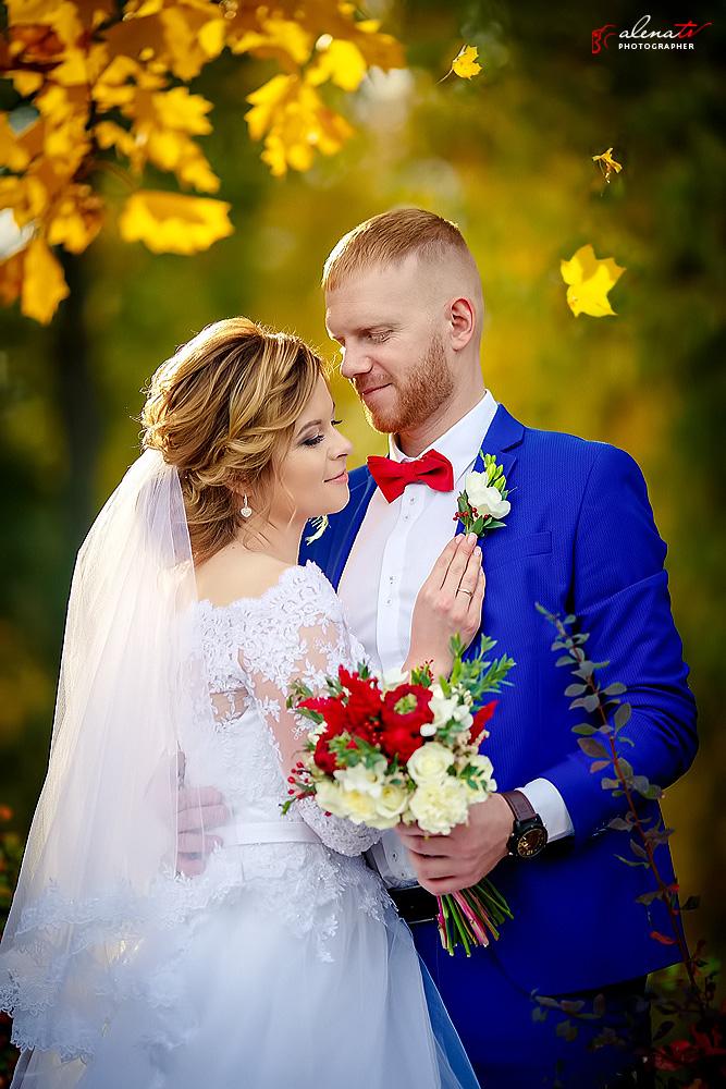 работы фотографа на свадьбу