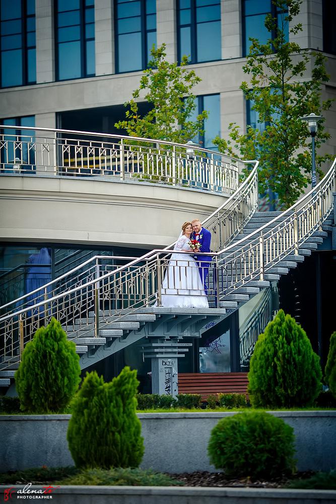 сколько стоит фотограф на свадьбу