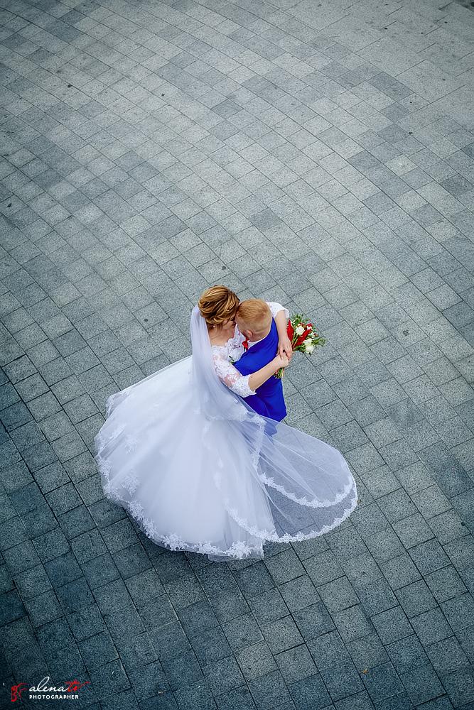 фотограф на свадьбу низкие цены