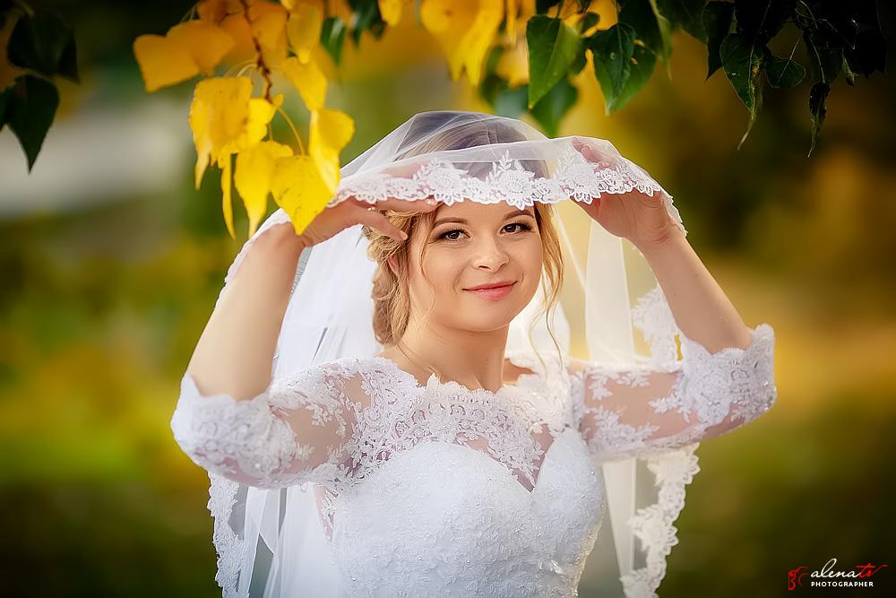 фотограф на свадьбу стоимость