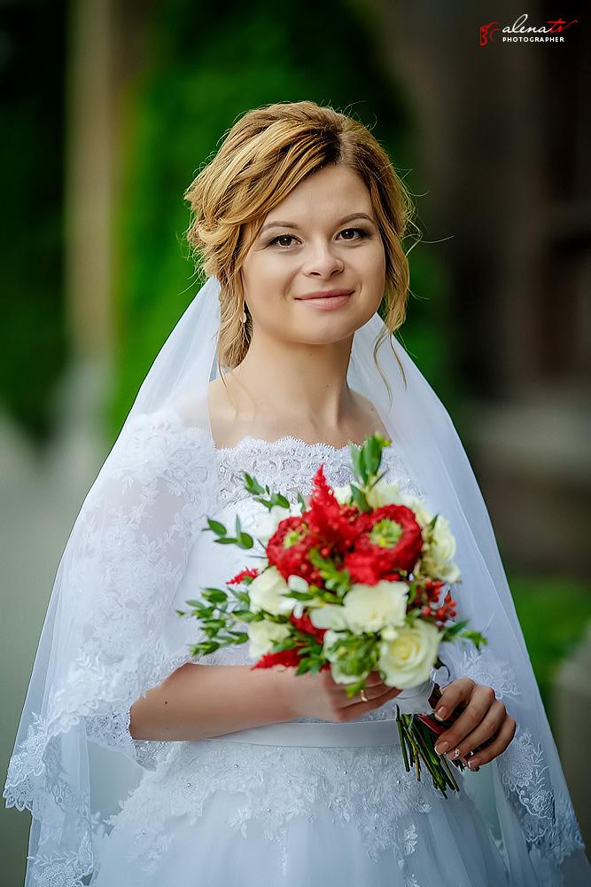 фотограф на свадьбу Бровары
