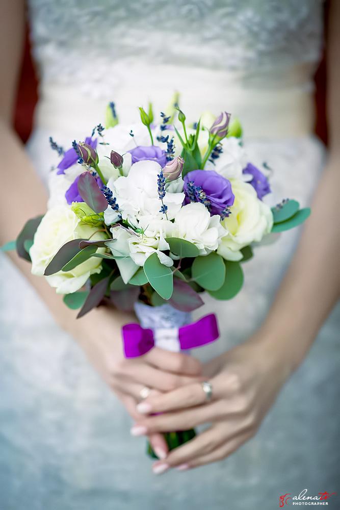 свадебная фотосъемка недорого