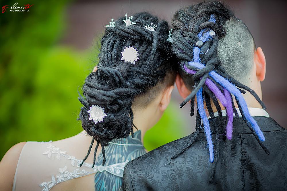 свадебная фотосъемка Киев цена