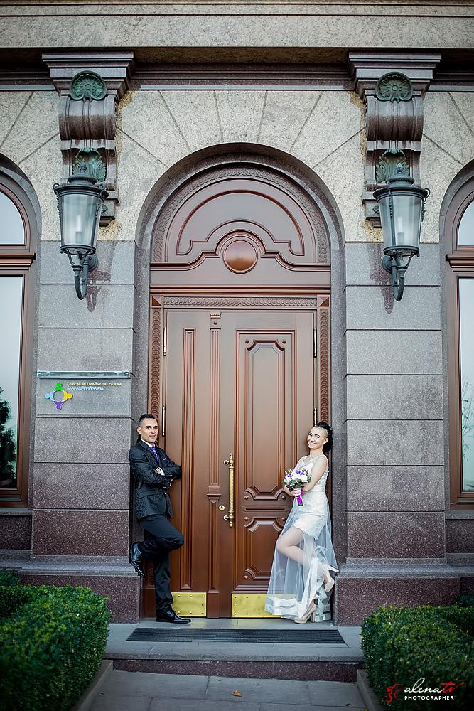 свадебная фотосъемка почасово