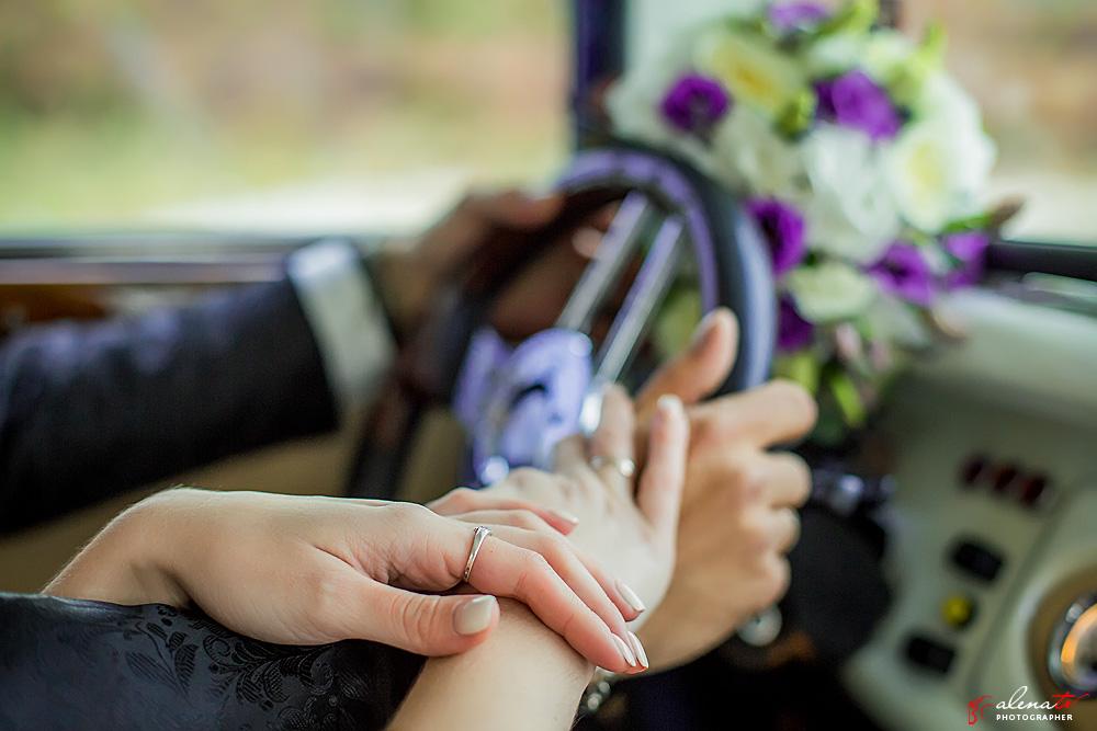 свадебная фотосъемка Киев и область