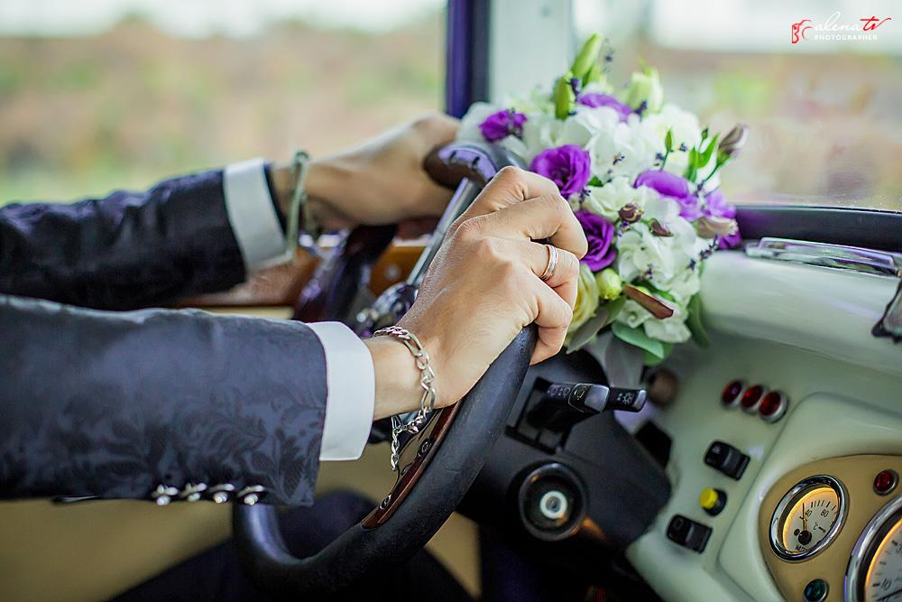 свадебная фотосъемка цены