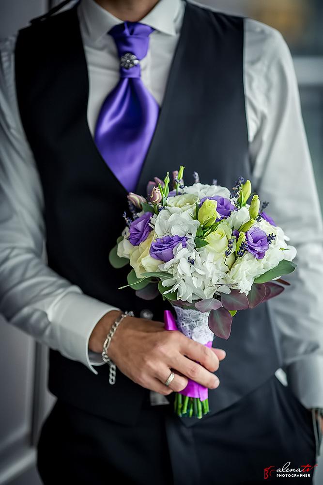 свадебная фотосъемка Киев цены