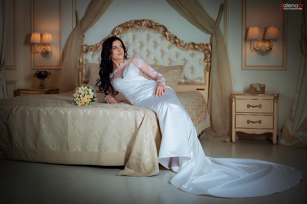 локация для свадебной фотосессии