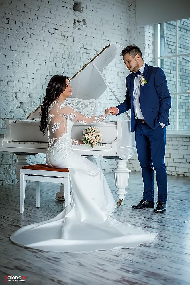 / свадебная фотосессия беременных